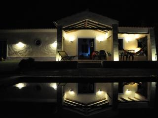Beautifil property in the country Alentejo-Portugal - Evora District vacation rentals