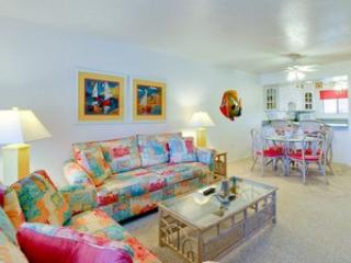 Runaway Bay Unit 256 - Bradenton Beach vacation rentals