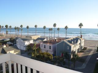 Ocean View - Inquire for June Deals! - Oceanside vacation rentals