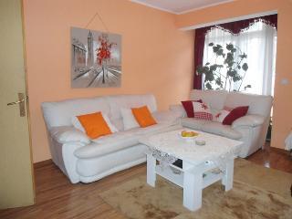 Welcome dear Guests :) - Sarajevo vacation rentals