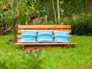 Casa da Buena Vista Bed & Breakfast Apt. 2, Mandev - Saint Elizabeth vacation rentals