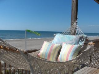 Beachfront Spectacular Escapade - Atlantic Beach vacation rentals
