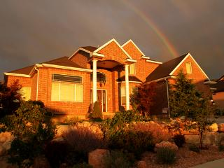 Beautiful Executive Home: Families Welcome - Kanarraville vacation rentals