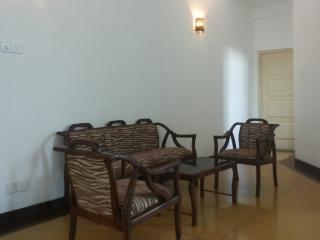 Fully Furnished 1 Ac Bedroom Aptartment - Maho vacation rentals
