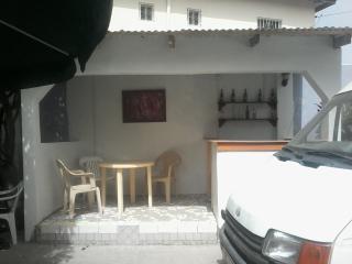 joesapartments single 1 - Kololi vacation rentals