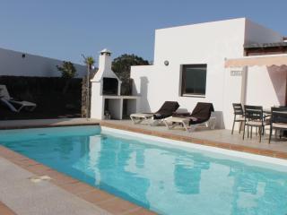 Villa Sol en Playa Blanca - Playa Blanca vacation rentals