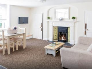 Norwich Luxury Apartment (2 bed) - Upper St Giles - Norwich vacation rentals