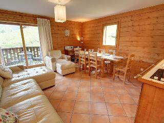 Le Grand Tetras - Les Houches vacation rentals