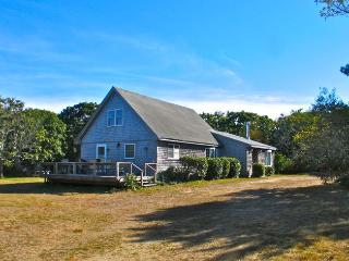 Katama, Great Edgartown Location, Easy Bike To Beach & Town! (Katama,-Great-Edgartown-Location,-Easy-Bike-To-Beach-&-Town!-ED350) - Sudbury vacation rentals