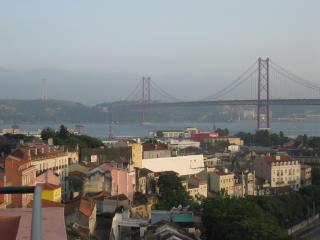 MINIFLAT1 - Cosy Studio at Lisbon - Lisbon vacation rentals