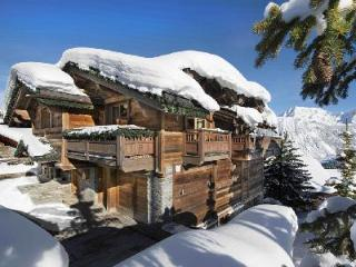 Chalet Pearl Courchevel 1850, France - Rhone-Alpes vacation rentals