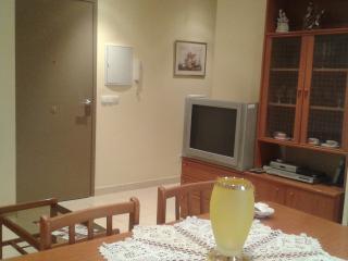 CAL BENET DEL MANIGUES - Lleida vacation rentals