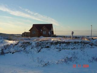Hruni Cottage - Iceland vacation rentals