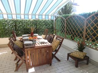 Residence Daytona - Caorle vacation rentals
