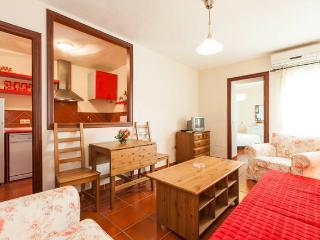 F.Rubio: Apartment in Santa Cruz! - Seville vacation rentals