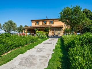 1789 - San Miniato vacation rentals