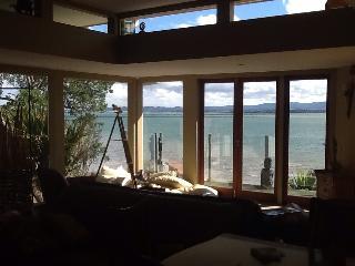 Coastal Villa - Ahipara vacation rentals