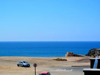 Holiday apartment El Cotillo - El Cotillo vacation rentals