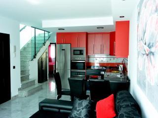 Holiday apartment El Cotillo - Fuerteventura vacation rentals