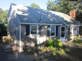 4224 Barrett - Chatham vacation rentals