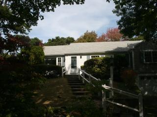 3992 Mahaney - Chatham vacation rentals