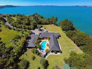 Amazing Matakana - Leigh vacation rentals