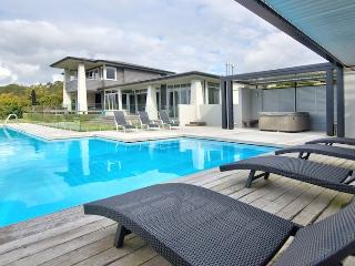 Ferndale - Taupo vacation rentals