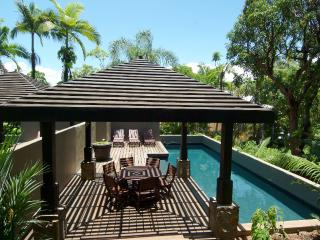 Hapuka Port Douglas Luxury Villa - Port Douglas vacation rentals