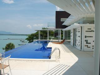 Vacation Rental in Phuket