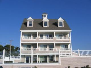 61 Chase Ave - Dennis Port vacation rentals