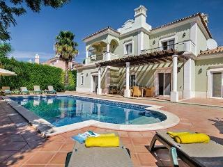 Villa Quinta Do Mar - Quinta do Lago vacation rentals