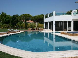 Villa Contemporanea - Quinta do Lago vacation rentals
