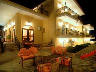 VILLA CAMELLIA - Halkidiki vacation rentals