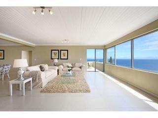 Bayview - Pringle Bay vacation rentals
