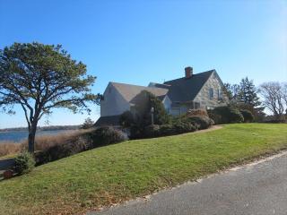 Chatham Vacation Rental (106342) - Chatham vacation rentals