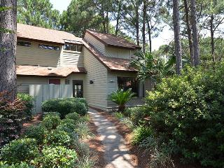 Fairways 259 - 3BR 3BA - Sleeps 8 - Sandestin vacation rentals