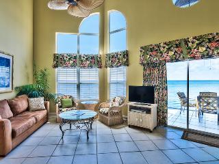 Northshore 976* - 3BR 3BA - Sleeps 6 - Sandestin vacation rentals