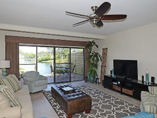 Beachwalk Villa 5197 - 2BR 2.5BA - Sleeps 8 - Sandestin vacation rentals