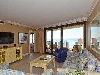 Beachside One 4053 - 5th floor - 2BR 2BA-Sleeps 4 - Sandestin vacation rentals