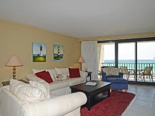 Beachside Two 4242 - 4th floor - 2BR 2BA-Sleeps 6 - Sandestin vacation rentals