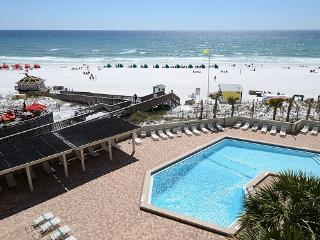 Beachside Two 4257 - 5th floor - Efficiency - Sleeps 4 - Sandestin vacation rentals