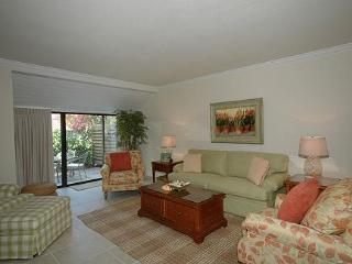 Beachwalk Villa 5157 - 2BR 2.5BA - Sleeps 6 - Sandestin vacation rentals