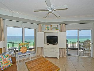 Westwinds 4786 (S) 10th floor - 3BR 3BA - Sleeps 8 - Sandestin vacation rentals