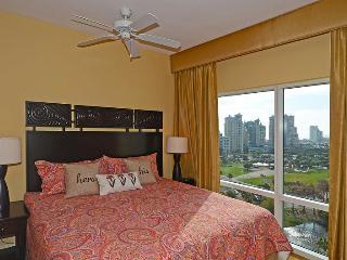 Luau II 6922/6924 - 9th floor - 2BR 2BA - Sleeps 7 - Sandestin vacation rentals
