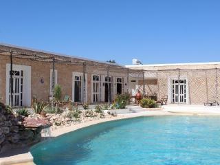 Dar De La Milonga Chambres d'Hôtes dans une maison - Essaouira vacation rentals