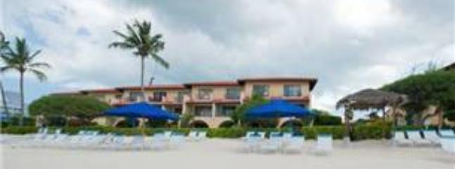 Lacovia #6 - Image 1 - Seven Mile Beach - rentals