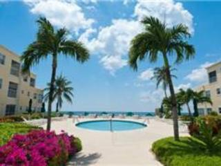Regal Beach Club #631 - Grand Cayman vacation rentals
