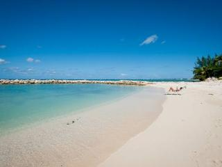 Sunset Cove #104 - Grand Cayman vacation rentals