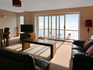 6 Astor House Warren Rd Torquay TQ2 5TR - Paignton vacation rentals