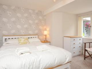 Apartment 34 Trinity Mews Trinity Hill Torquay TQ1 2ASNo 34 one bed ground floor apartment sleeping 2-3 - Devon vacation rentals